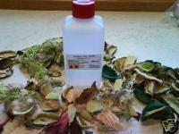 Aceton, 250 ml (1000ml/9,00Euro)
