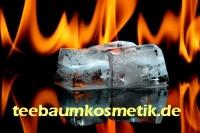 Propanol, Isopropanol,  99,8% - 125 ml   (100ml/12,50Euro)