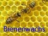 Bienenwachs, gelb, 400 g (100g/2,40Euro)