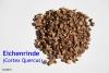 Eichenrinde, getrocknet, 250 g (100g/2.00Euro)