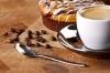 Cappuccino, Duftöl, 30ml (100ml/16,50Euro)