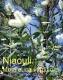 Niaouliöl, 30ml (100ml/19,80Euro)