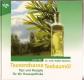 Tausendsassa Teebaumöl Pütz/Dr.Boehres