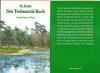 Das Teebaumöl  - Buch