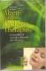 Algen- und Thalassotherapie, Ingfried Hobert