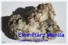 Elemiharz, weiß, weich, 50g (100g/6,90Euro)