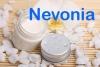 Nevonia, Parfümöl, 10 ml