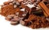 Kakao, Duftöl, 10ml