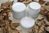 10 x 50ml Cremedosen, weiß, doppelw. (1Stck/0,90Euro)