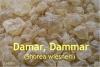 Damar - Harz, 200g (1kg/40,00Euro)