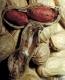Erdnussöl, 200 ml  (100ml/1,50Euro)