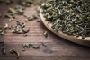 Grüner Tee, Parfümöl, 10 ml
