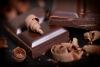 Schokolade, Duftöl, 10ml