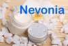 Nevonia, Parfümöl, 30 ml (100ml/19,50Euro)