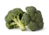 Brokkolisamenöl, kbA, 100 ml